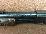 Winchester 6122 magnum - 11 of 15