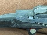 Winchester 6122 magnum - 14 of 15