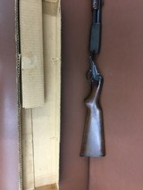 Winchester 6122 magnum - 15 of 15