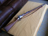 Springfield Model 1873 45-70