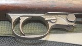 QUALITY HARDWARE M1 CARBINE .30 CALIBER - 5 of 11