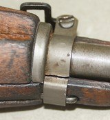 EARLY UNDERWOOD M1 CARBINE .30 CALIBER - 3 of 19