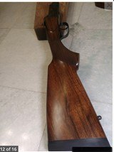 Verney Carron Double Rifle 450/400 - 12 of 15