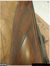 Verney Carron Double Rifle 450/400 - 9 of 15