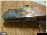 Verney Carron Double Rifle 450/400 - 3 of 15