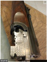 Verney Carron Double Rifle 450/400 - 10 of 15
