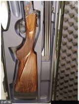 Verney Carron Double Rifle 450/400 - 2 of 15