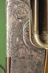 J Purdey & Sons - 11 of 13