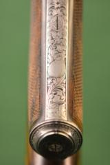 J Purdey & Sons - 8 of 13