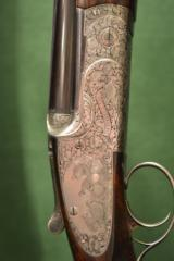 J Purdey & Sons - 1 of 13
