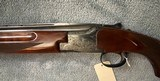 """Winchester Model 101 20 Gauge 26"""" Early 70's New in Box - 9 of 12"""