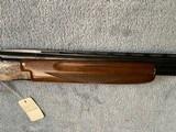 """Rare Winchester Model 101 28 guage 28"""" Barrels New in Box - 12 of 12"""