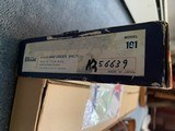 """Rare Winchester Model 101 28 guage 28"""" Barrels New in Box - 3 of 12"""