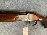 """Rare Winchester Model 101 28 guage 28"""" Barrels New in Box - 7 of 12"""