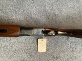 """Rare Winchester Model 101 28 guage 28"""" Barrels New in Box - 9 of 12"""