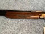 """Rare Winchester Model 101 28 guage 28"""" Barrels New in Box - 5 of 12"""
