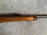 RARE Ruger M77 416 Rigby Original Box - 4 of 13