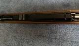 RARE Ruger M77 416 Rigby Original Box - 13 of 13