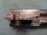Peiper-Bayard Hammer Double in Rare 32 gauge (in superb original condition) - 11 of 20
