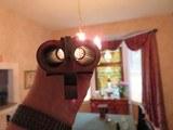 Peiper-Bayard Hammer Double in Rare 32 gauge (in superb original condition) - 13 of 20