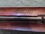 Peiper-Bayard Hammer Double in Rare 32 gauge (in superb original condition) - 14 of 20
