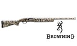 """Browning Gold 10 GA 28"""" Camo"""