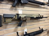 FNH SCAR 20S 7.62 x 51 New In The Box - 2 of 2