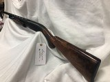 Used Winchester 12 20GA Skeet with poly choke - 2 of 10