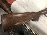 """Used Beretta 687 SP V 20 ga 28"""" LNIB - 5 of 10"""