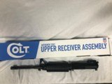 Colt 6920 5.56 Upper - 2 of 2