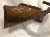 Used Browning FN HiPower 1974 22-250 Rem - 3 of 8