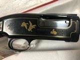 NIB Winchester M12 Grade 4 20 GA 1 of 1000