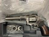 Ruger SuperRedhawk 10mm NIB - 3 of 5
