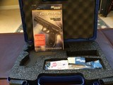 Sig Sauer P226 Stainless Steel Elite - 2 of 15