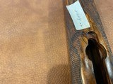 MX-8 Perazzi Stock and Forearm Wood - 13 of 14