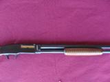 WINCHESTER M-42 410 GA. 28