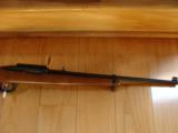 RUGER M-96, LEVER, 22 MAGNUM CAL., LIKE NEW COND.- 2 of 4