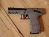 KEL-TEC PMR 30, 22 MAG. RARE BROWN COLOR NEW UNFIRED IN BOX .[SOLD PENDING FUNDS] - 2 of 4