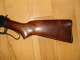 MARLIN M-336 SC, 219 ZIPPER CAL. [SOLD PENDING FUNDS] - 3 of 5