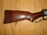 MARLIN M-336 SC, 219 ZIPPER CAL. [SOLD PENDING FUNDS] - 1 of 5