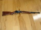MARLIN M-336 SC, 219 ZIPPER CAL. [SOLD PENDING FUNDS] - 5 of 5