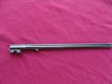 BARRELS FOR SAVAGE M-24, 22 LR. OVER 410 GA. - 1 of 2