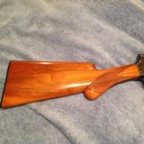 "BROWNING BELGIUM [SWEET-16] 26"" IMPROVED CYL. VENT RIB, ROUND KNOB, MFG. 1963 NEW IN BOX 100% COND. NEVER BEEN ASSEMBLED