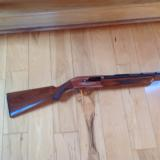 BROWNING TWELVETTE, AUTUMN BROWN RECEIVER, 28