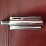 Colt Python 357 mag. 4