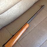 SAVAGE 99 SERIES A, 358 CAL., ONLY MFG. 3 YEARS IN 358 CAL. ALL FACTORY ORIGINAL IN EXCELLENT COND. - 4 of 9