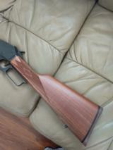 """MARLIN 1894 C, 357 MAGNUM, 20"""" BARREL, JN MARKED, NEW UNFIRED IN BOX - 3 of 8"""
