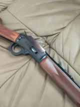 """MARLIN 1894 C, 357 MAGNUM, 20"""" BARREL, JN MARKED, NEW UNFIRED IN BOX - 7 of 8"""