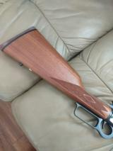 """MARLIN 1894 C, 357 MAGNUM, 20"""" BARREL, JN MARKED, NEW UNFIRED IN BOX - 6 of 8"""