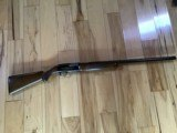 "BROWNING TWELVETTE, 28"" MOD., VENT RIB, EXCELLENT COND."